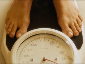 Зимние диеты могут быть опасны простудными заболеваниями