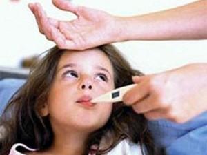 Роспотребнадзор прогнозирует рост заболеваемости «свиным» гриппом после школьных каникул