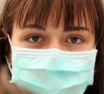 В чем причина повышенной смертности молодежи от гриппа H1N1