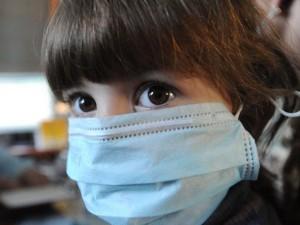 В Челябинской области отмечен рост заболеваемости гриппом и ОРВИ