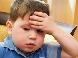 В Ижевске не зафиксировано ни одного случая гриппа