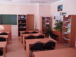 В Оренбурге из-за высокой заболеваемости ОРВИ в школах введен карантин
