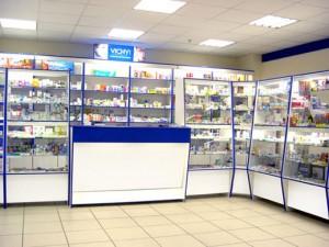 В Пермском крае создан необходимый запас лекарственных средств для лечения гриппа и ОРВИ