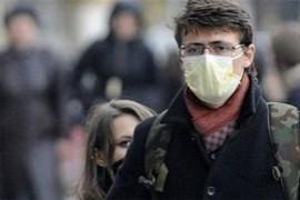 Эксперт: всплеск заболеваемости гриппом придется на февраль