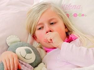 Как устранить кашель и температуру при простуде и гриппе?