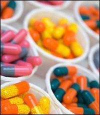 В белорусских аптеках лекарств хватит даже на эпидемию