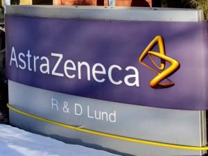 Еврокомиссия одобрила новую вакцину от гриппа в виде назального спрея FLUENZ, предназначенную для детей