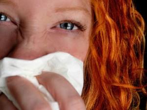 В России стартует образовательно-профилактическая программа «Чистый нос — барьер для вирусов»