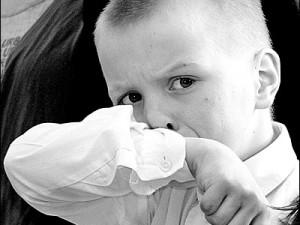 Не помогайте вирусу гриппа стать вашим внутренним врагом