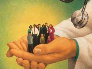 Минздрав утвердил новые правила обязательного медстрахования