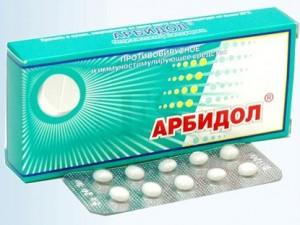 Грипп становится невосприимчив к некоторым лекарствам