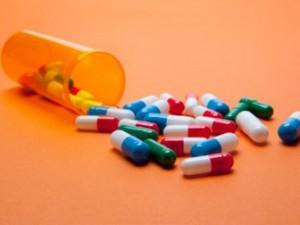 Беспечность населения и неграмотность врачей создали супербактерии