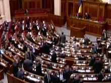 На Украине рекламу лекарств обязали снабжать предупреждением об опасности самолечения