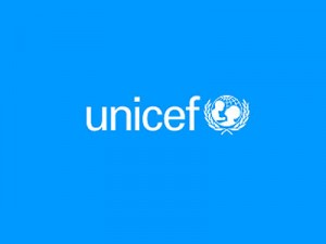 UNICEF впервые опубликовал цены на вакцины