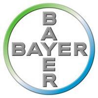 Bayer представляет быстродействующий аспирин