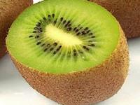 В киви обнаружен «секретный ингредиент», помогающий удерживать витамин С в организме