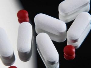 Антимикробные пептиды — безопасная и эффективная альтернатива антибиотикам