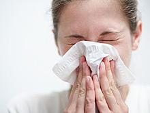 Укреплять иммунитет вредно, утверждают исследователи