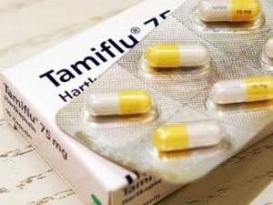 Из минимального ассортимента аптек убрали дорогие лекарства от гриппа