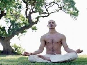Йога для согрева и против простуды