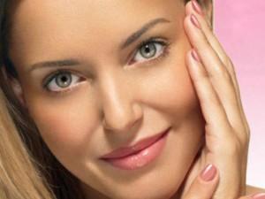 Берегите собственную кожу