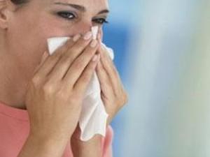 Заложенный нос можно научить дышать