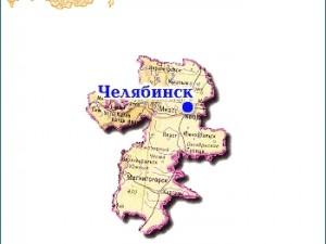 В Челябинскую область поступило 740 тысяч доз вакцины против гриппа