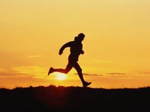 Пробежка — это огромная польза для вашего иммунитета