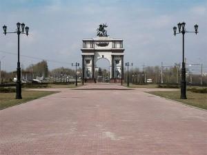 В Курской области уровень заболеваемости гриппом и ОРВИ ниже порогового уровня