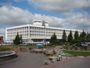 План вакцинации населения Томской области от гриппа увеличен в 1,5 раза
