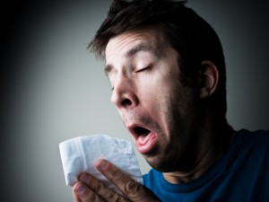 Как не заболеть гриппом: рекомендации европейских медиков