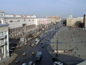 Челябинская область достигла эпидемического порога по числу заболевших гриппом и простудой