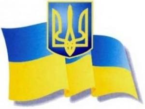 Прививка от гриппа обойдется украинцам почти в 80 грн