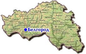 В Белгородскую область поступит 340 тысяч доз бесплатной вакцины от гриппа