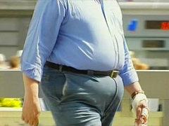 Грипп ударит по толстякам