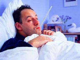 Какими способами грипп лечить опасно