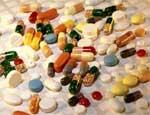 Челябинским врачам объяснили, как правильно назначать препараты при гриппе H1N1