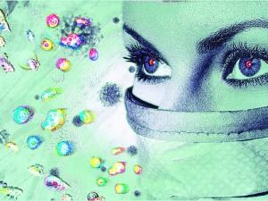 Механизмам работы иммунитета