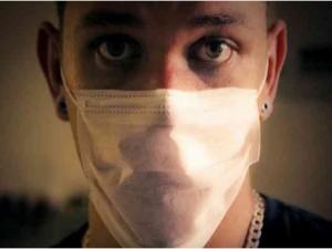 Мужчины тяжелее переносят грипп