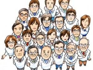 Лучшие медики страны съедутся в Челябинск, чтобы «дать бой» гриппу