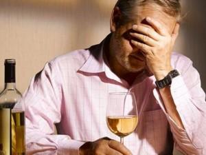 Какие существуют способы лечения алкоголизма?