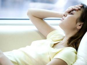Самое распространенное заболевание мочевой системы — цистит