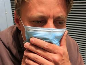 Эпидемия гриппа и ОРВИ придет с наступлением нового года