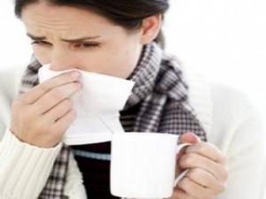 Факты и мифы о гриппе