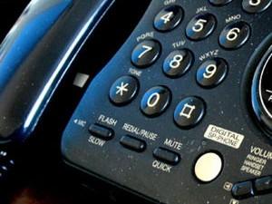 В Минздраве Украины началась работа телефона «горячей линии — АНТИ ГРИПП»