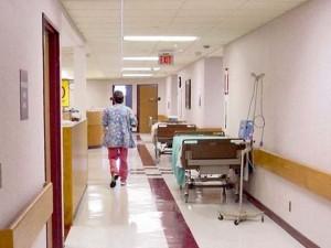 Работой медицинских учреждений москвичи в принципе довольны