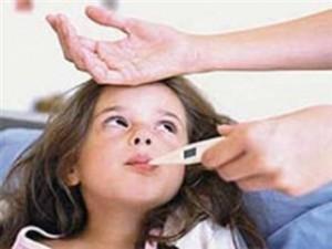 В США зафиксирован новый штамм гриппа. Эксперты не исключают эпидемию