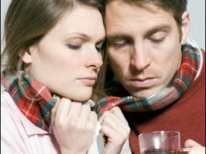 Распространенные мифы лечения гриппа