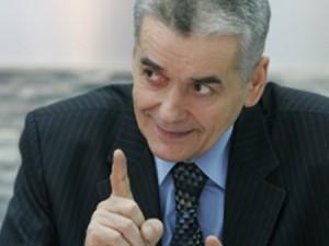 Онищенко: грипп в Россию придет, вероятнее всего, после каникул