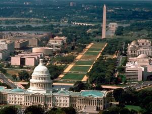 Создан смертельный супервирус, США подвергают исследование цензуре
